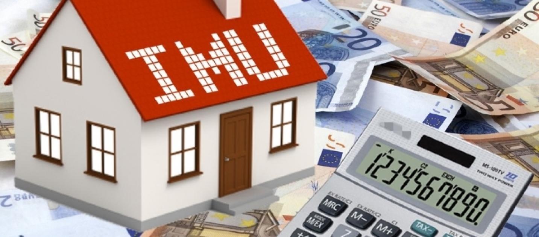 Imu tasi 2017 esonero prima casa confermato studio - Notaio prima casa 2017 ...
