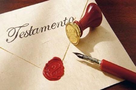 Studio Traina San Giovanni Gemini Agrigento - Dichiarazione di successione invio telematico